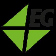 EG-Jahresfest